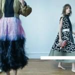 Balenciaga-Spring-2012-Ad-Campaign-1