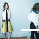 Balenciaga-Spring-2012-Ad-Campaign
