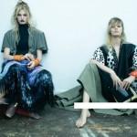 Balenciaga-Spring-2012-Ad-Campaign-2