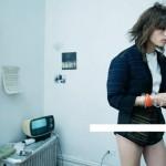 Balenciaga-Spring-2012-Ad-Campaign2