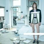 Balenciaga-Spring-2012-Ad-Campaign3