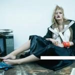Balenciaga-Spring-2012-Ad-Campaign4