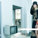 Balenciaga-Spring-2012-Ad-Campaign7