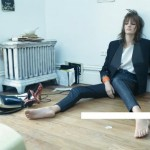 Balenciaga-Spring-2012-Ad-Campaign8