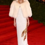Met-Gala-Red-Carpet-2012-anna-wintour