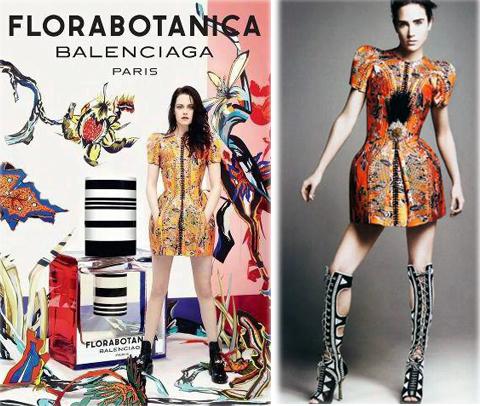 Reciclar esta de moda en moda