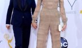 Ellen+DeGeneres+Portia+de+Rossi