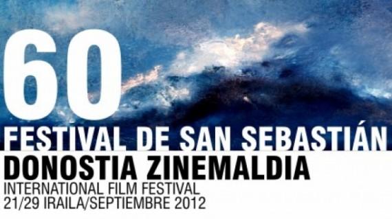 Arranca el Festival de cine de San Sebastián