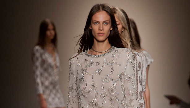 ¿Christian Dior o Isabel Marant? Vota la mejor colección del tercer día en París