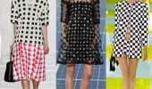 CHANEL+MARNI+VUITTON+SQUARED