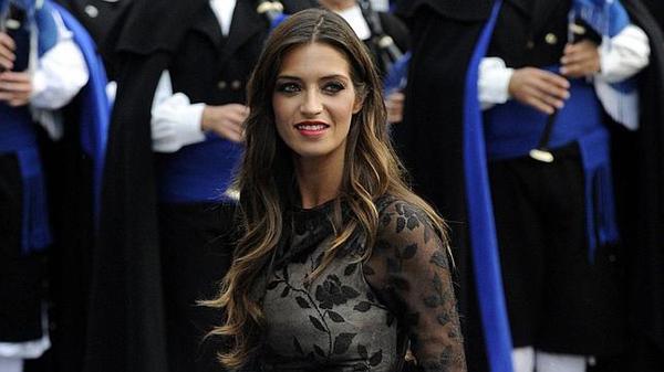 Duelo de it-girls españolas: ¿Sara Carbonero o la princesa de Asturias?