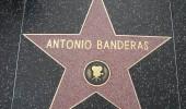 Estrella-Antonio-Banderas