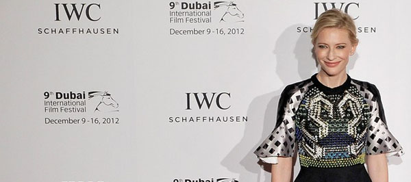 cate-blanchett-filmmaker-award-gala-dinner-in-dubai-19