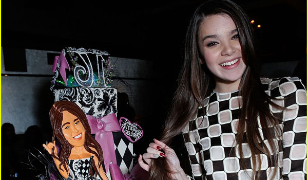 hailee-steinfeld-sweet-16-celebration-25