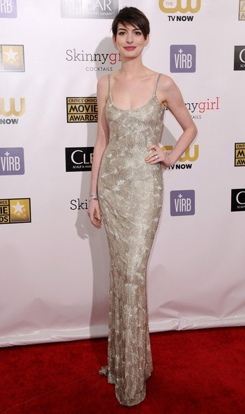 Anne+Hathaway+18th+Annual+Critics+Choice+Movie+Z3RPHKQUAhAl