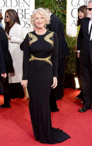 Helen+Mirren+70th+Annual+Golden+Globe+Awards+OVjtRrrglg9l