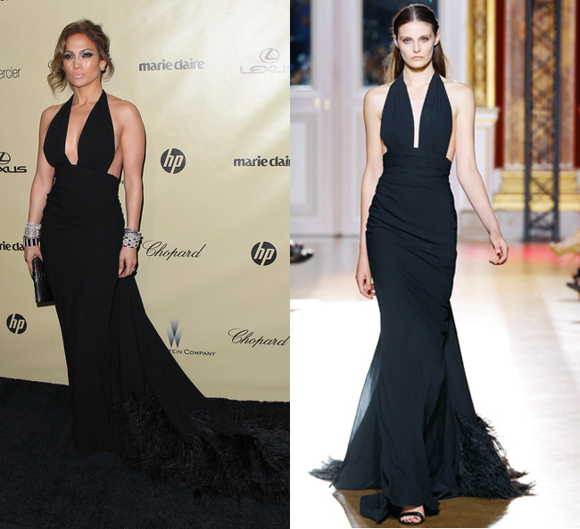 jennifer+lopez+after+party+zuharid+murad