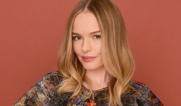 Super looks de Kate Bosworth en el festival de cine de Sundance