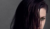 Kristen Stewart portada de V Magazine