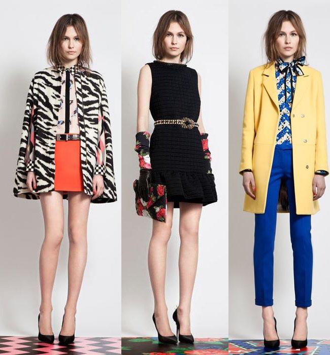 moca+couture+looks