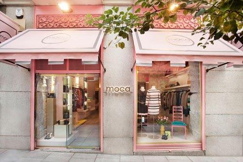 moca+couture