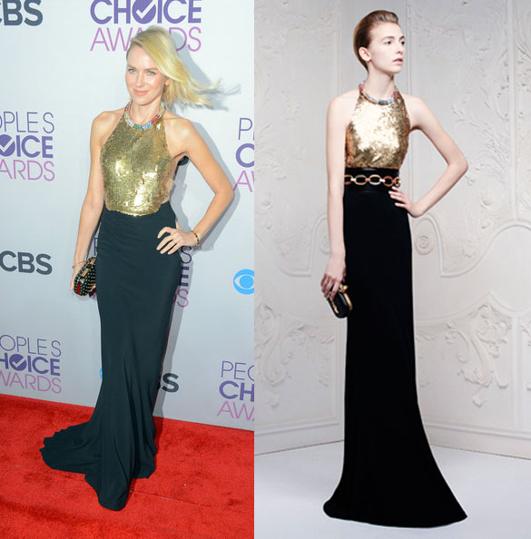 naomi+watts+mcqueen+people´s+choice+awards