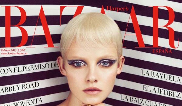 portada+harpers+bazaar+spain