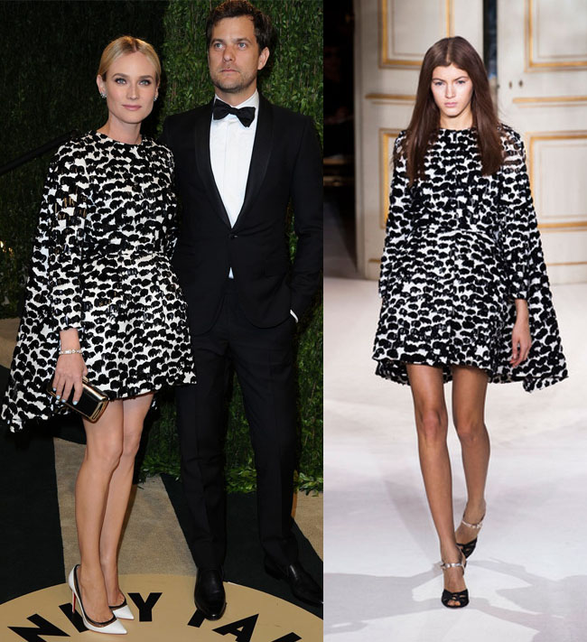 diane+kruger+giambatista+valli+vanity+fair+party+oscars+2013