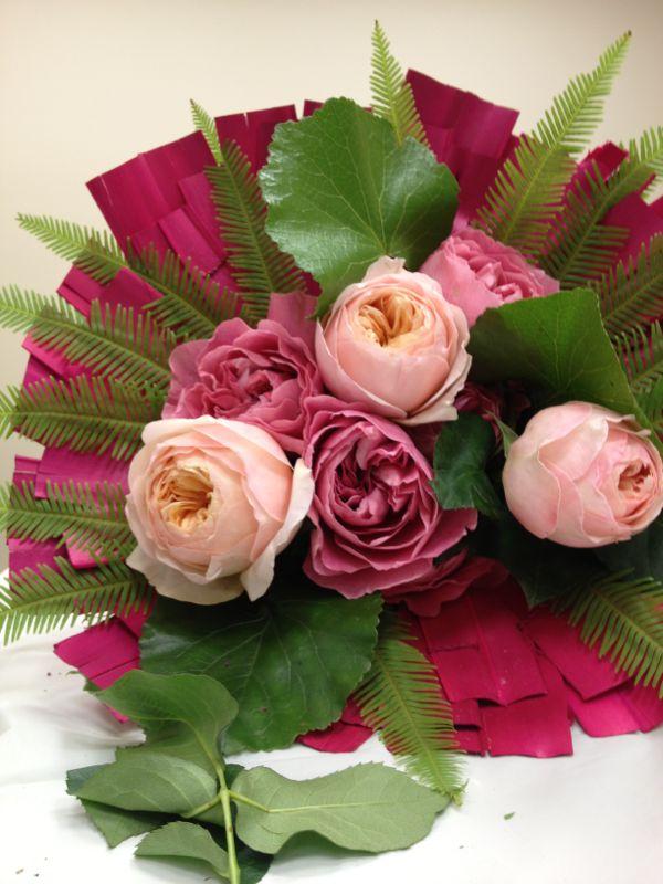 interflora+san+valentin+betrendymyfriend