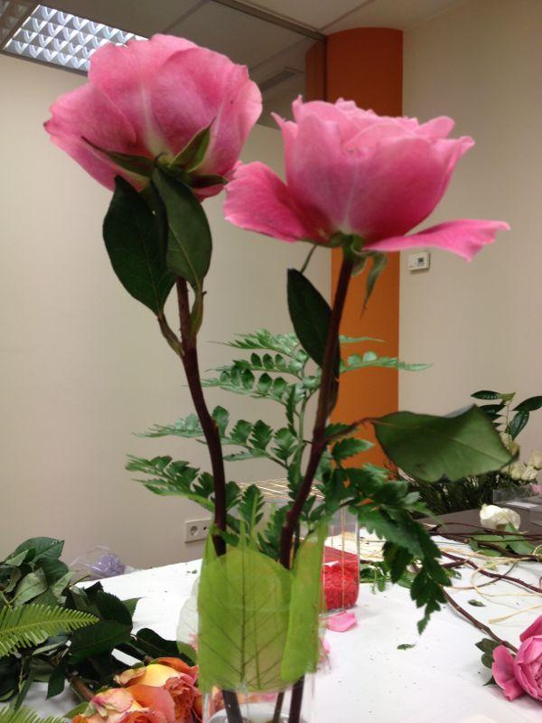 interflora+san+valentin+betrendymyfriend2