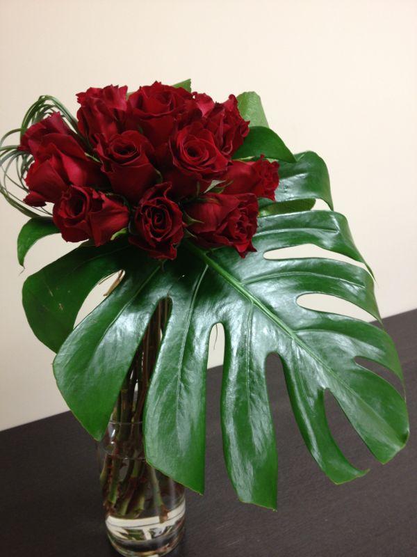 interflora+san+valentin+betrendymyfriend3