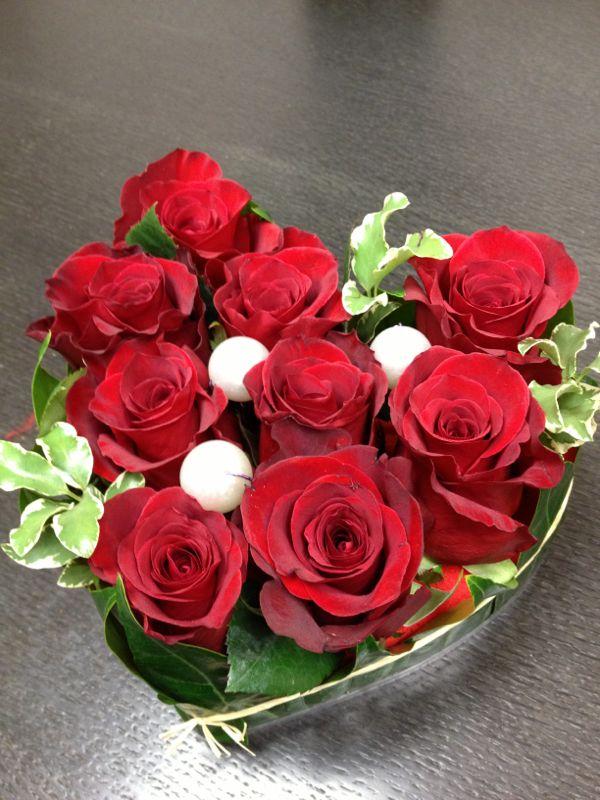 interflora+san+valentin+betrendymyfriend4