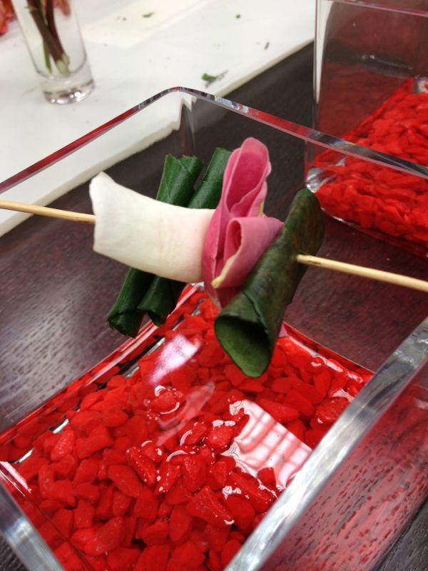 interflora+san+valentin+betrendymyfriend5
