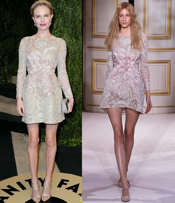 kate+bosworth+giambatista+valli+vanity+fair+party+oscars+2013