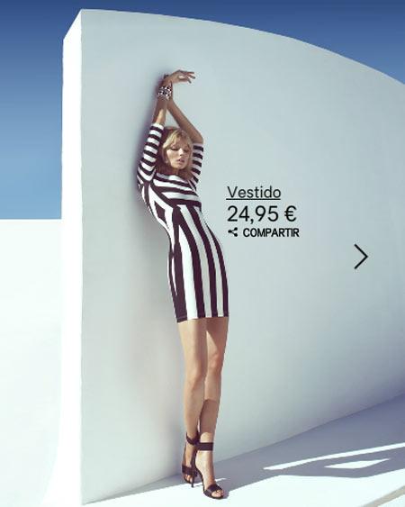 vestido_estampado_grafico_hm