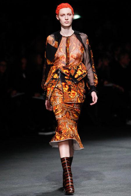 Givenchy (4)