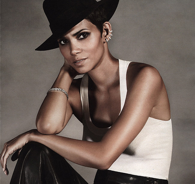 Halle_Berry_earcuff