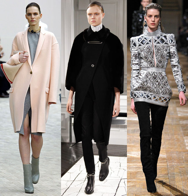 best+of+paris+02+balenciaga+celine+balmain