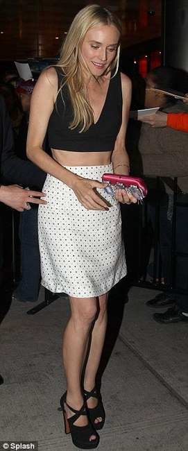 diane-kruger-and-miu-miu-spring-2012-rtw-light-blue-cropped-top-gallery