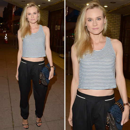 diane-kruger-crop-top