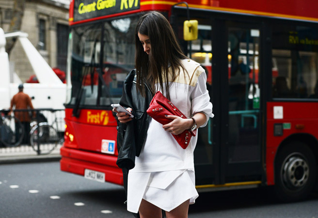 street+style+london+tommy+ton+style