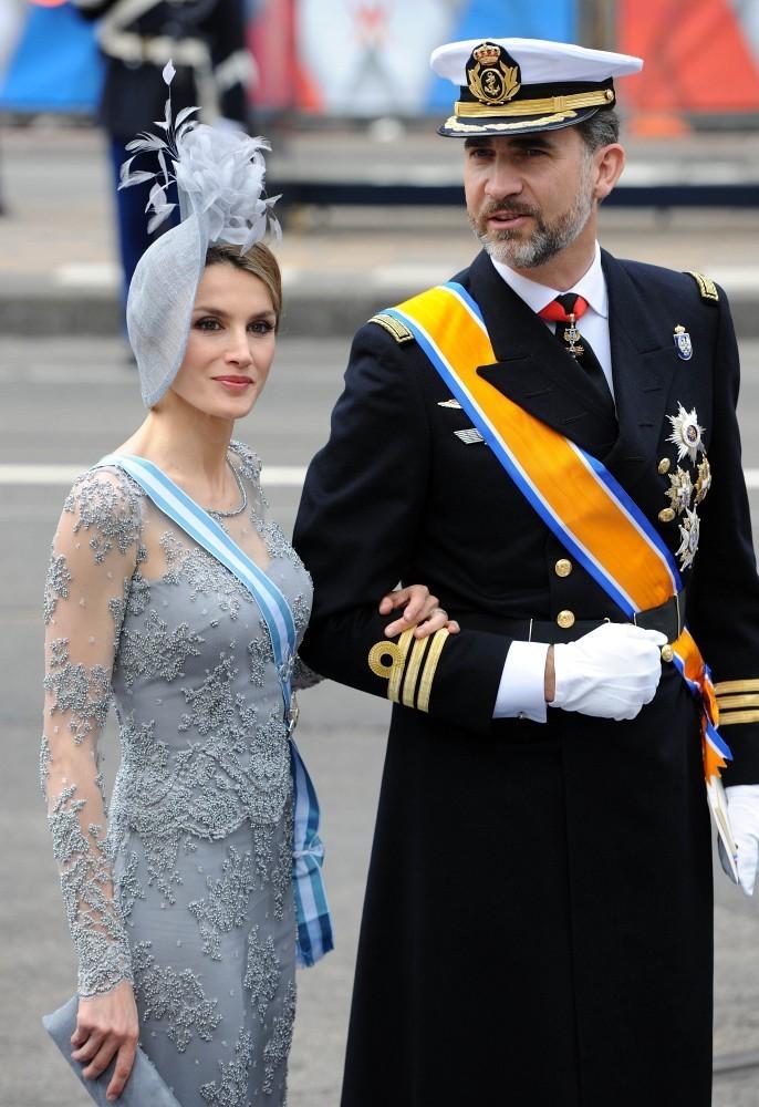 Princess+Letizia+Willem+Alexander+Succeeds+Revv5aWluFUx