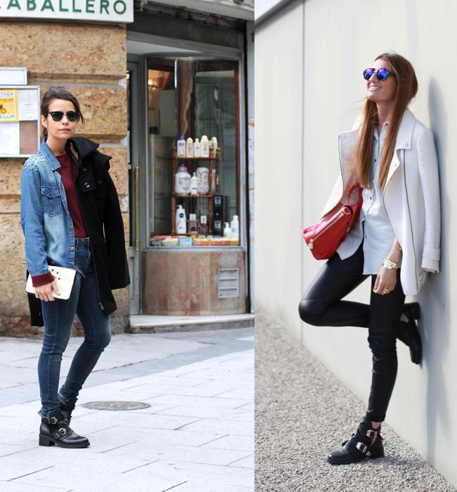 bartabac+collage+vintage+balenciaga+clon+boots