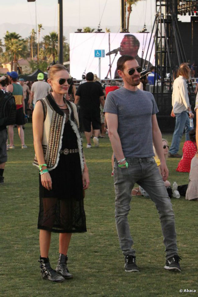 kate+bosworth+coachella+2013+michael+polish