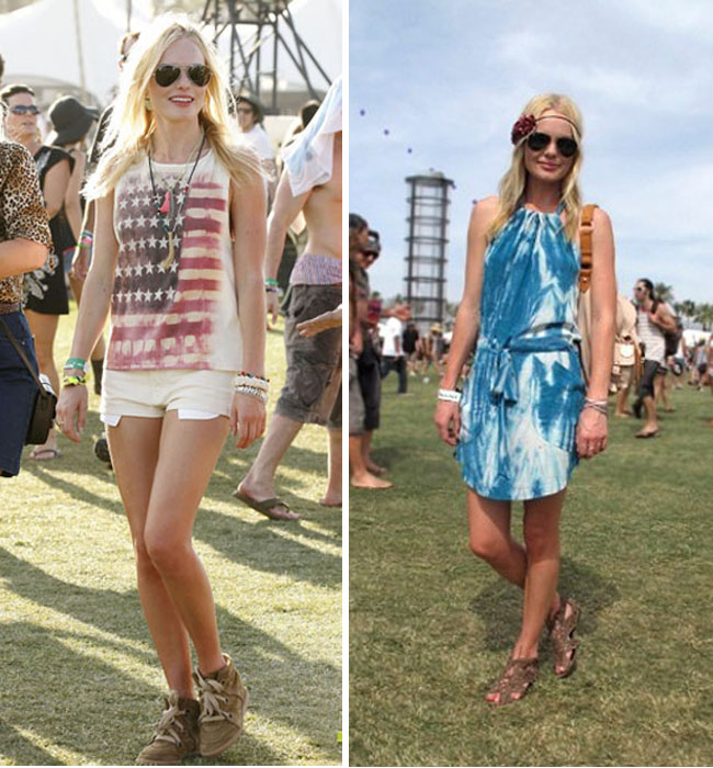 kate+bosworth+coachella+looks