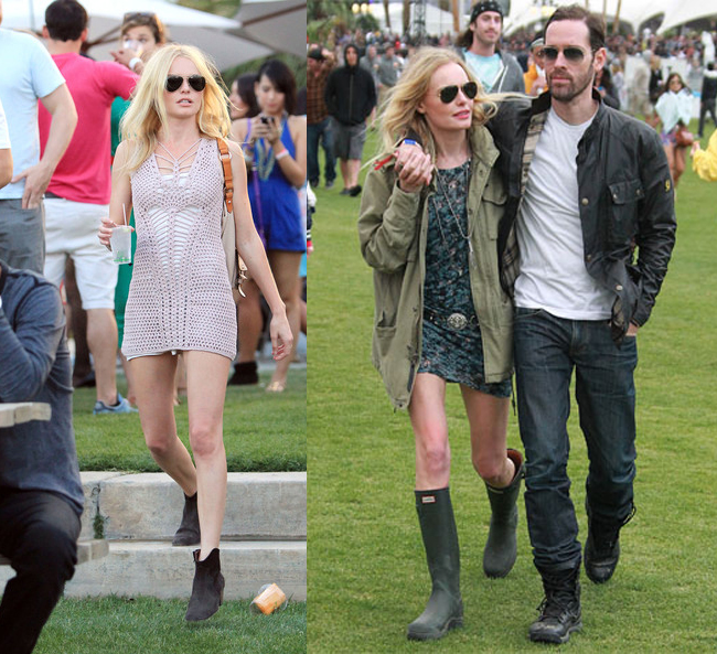 kate+bosworth+hunter+marant+coachella