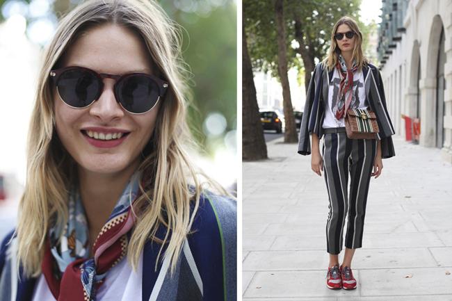 victoria+sekrier+street+style+3