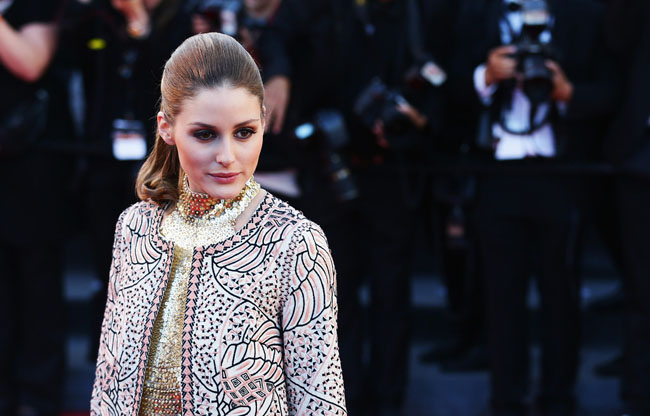 Olivia+Palermo+Immigrant+Premieres+Cannes+sxCYICmHJwix