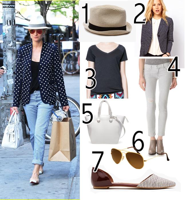 diane+kruger+street+style+consigue+el+look