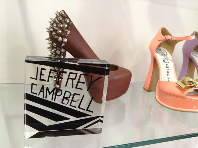 jeffrey+campbell+showroom+elche+7